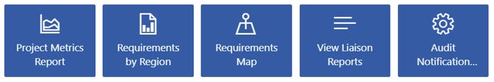 Document Management Module